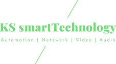 KS smartTechnology